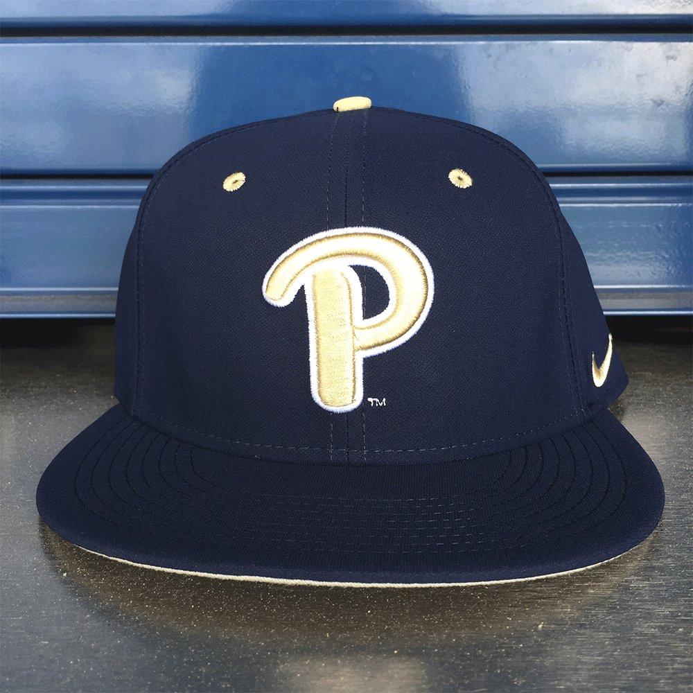 Pitt Baseball on Twitter