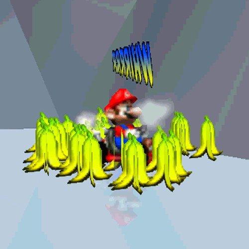 Super Mario 2017: Mario vs. City Hall bit.ly/2p9Ggv0 @IJ @SenatorShoshana