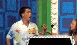 """The moment when you write code for like 10mins thinking """"no way this will compile"""" and it does.. https://t.co/t1lHZERk1T"""