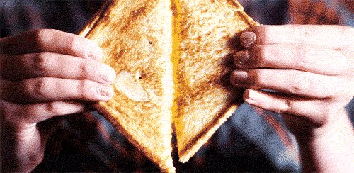It's Grilled Cheese Day?  Let's do this! #NationalGrilledCheeseDay https://t.co/qDmWbWbmro