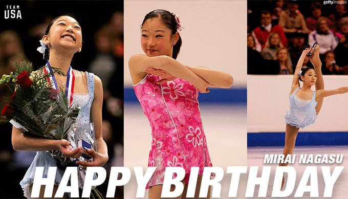 Join us in wishing the talented a HAPPY BIRTHDAY!