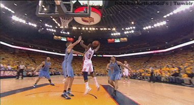 Happy Birthday to Baron Davis, who more than likely won\t be getting a message from Andrei Kirilenko.
