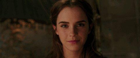 Happy birthday Emma Watson, my absolute role model