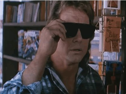Happy Birthday to the late great Rowdy Roddy Piper.