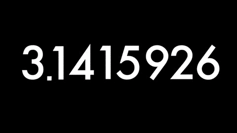 Pi Day Comes Once a Century. 3/14/153/14/15, 9:26:53, an exact match for pi's first 10 digits. #HappyPiDay http://t.co/aiQBAODMIL #PiDay