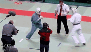 Best sports gif http://t.co/JPsXIbXHTE