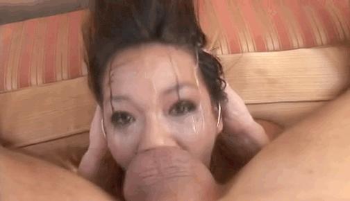 Gianna Michaels 1