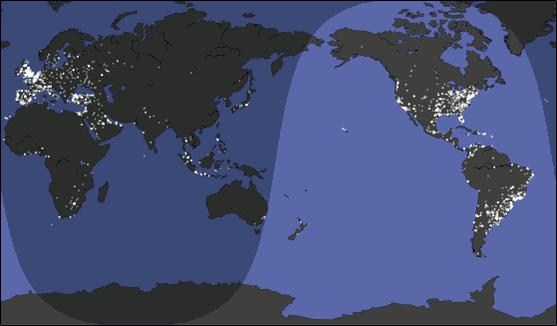 So, 24 hours of #Twitter across the world looks like this... http://t.co/hRd4EVSi08 RT @MunishDatta #socialmedia http://t.co/DqyPMs6s4A