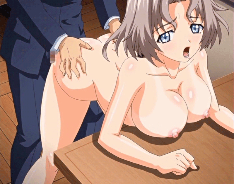 Lets play hentai anime sex tennis game