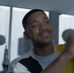 The #RoastofJustinBieber got us all like.. http://t.co/GeI8ujPcvs