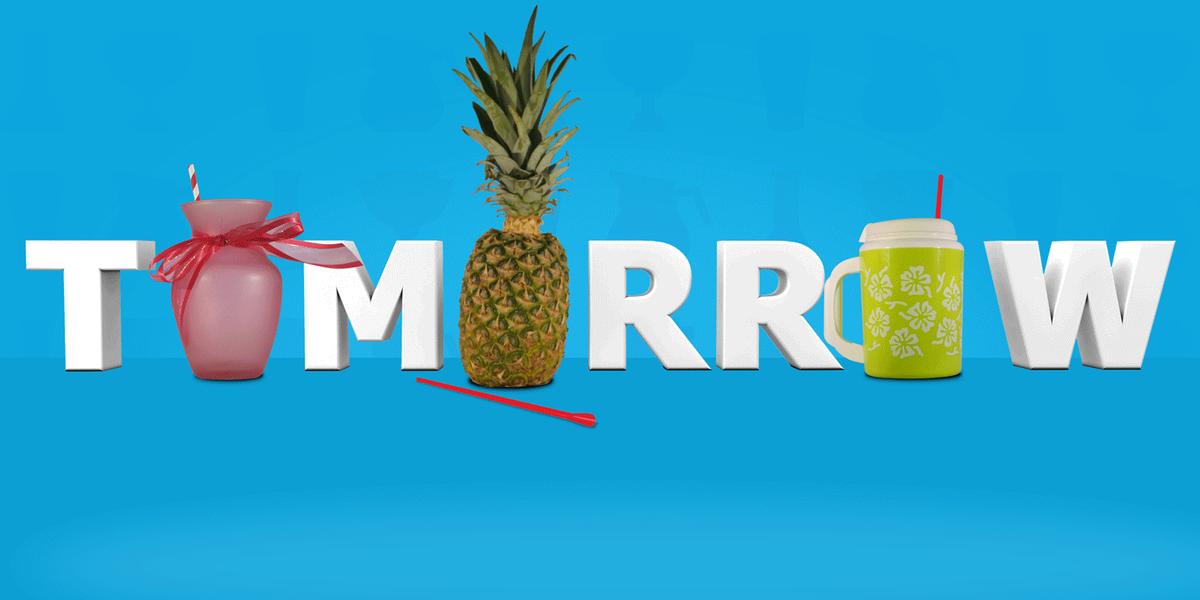 The sooner you go to sleep, the SOONER #BYOCupDay will be here! http://t.co/ezibGmhByA http://t.co/1HDMnRC0Sy