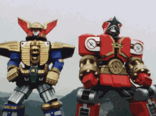 FOUND! Part of @JamFactory's power rangers GiF: #FITCToronto http://t.co/YxLnfnhrOh