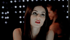 @eyecandy4lifexo @VictoriaJustice I miss the SASS// Supporting Eye Candy http://t.co/j6REgDuFrZ