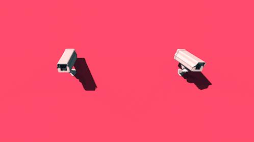 Spy vs Spy http://t.co/c9PJaYOS28