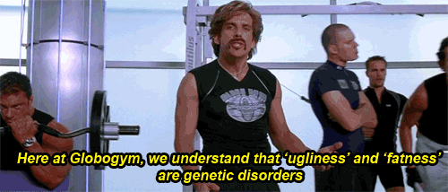 Do we think White Goodman is in charge of the @ProteinWorld twitter account? #globogym http://t.co/PH2nWxAtJQ
