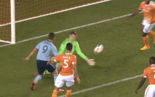 Well, this is embarrassing. Not even close to a penalty. http://t.co/N8oBGkIsEw