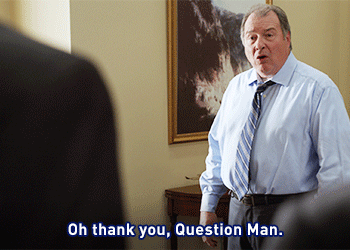 RT @VeepHBO: When does a new episode of #Veep premiere? In just 2 hours on @HBO. @ActorKevinDunn http://t.co/B7botlxG8j