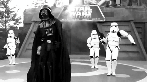 🎶Can't touch this.🎶 - @DepressedDarth #MayThe4thBeWithYou http://t.co/OOppMrWbuI http://t.co/H2nMYQRko4