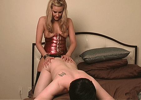 Literotica femdom cream, bbw ustrali pics porn