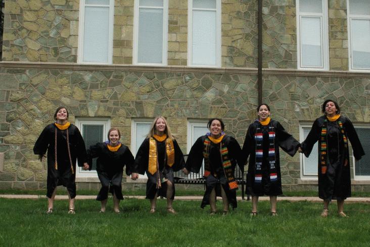TONIGHT AT 7pm: IT'S @WCUPA_Grad #gradWCU #WCUgraduation!!! http://t.co/YBHxGRdKxd http://t.co/jam0YBfhsg