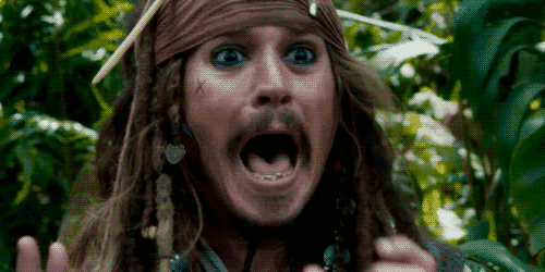 Is Johnny Depp going to jail? http://t.co/6U04OxfI1h http://t.co/0pqyeoLcW9