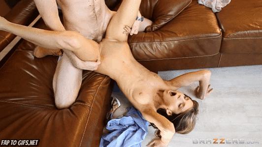 outfit-skinny-clothed-fuck-gif-sex-position-for