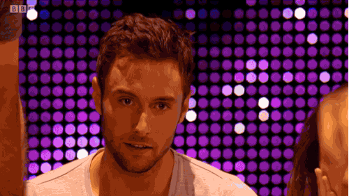 The moment when Sweden's Måns Zelmerlöw realised he'd won @Eurovision http://t.co/D3sKDHJ0bB #eurovision #SWE http://t.co/HEkHzY41Qn
