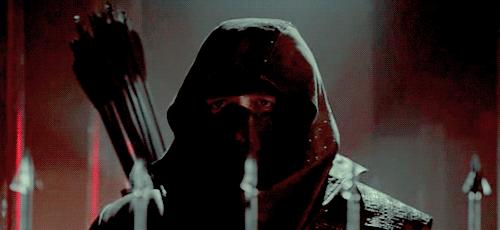 RT @pouahhhh: My #TeenChoice nominee for #ChoiceTVVillain is Malcolm Merlyn @Team_Barrowman http://t.co/z6eiYZw36j http://t.co/2WJAkAYx9X