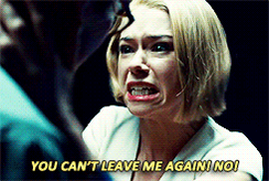 Me after #OrphanBlackFinale http://t.co/M7iZPRIprJ