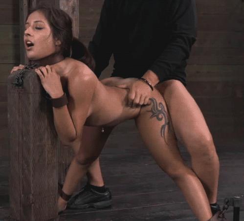 Watch rihanna sex video