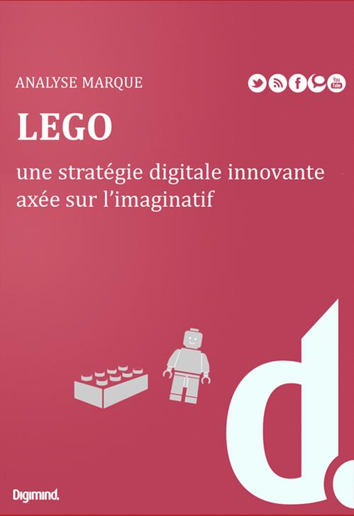 [etude] Quelle est la stratégie digitale pour LEGO sur le web et les réseaux sociaux ? http://t.co/0OMwjjfCd7 http://t.co/Ik8io6hUGi