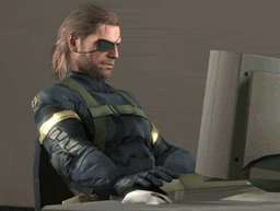2 months until #MGSVTPP is released! Big Boss is excited. RT if you are too! http://t.co/m201Q6QdDZ