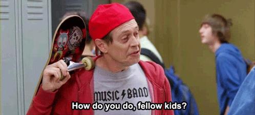 @fdgraeve @ThoV @mrtnjnssn @hvg25 @jdceulaer Volwassenen die een 'hip' en 'keicool' netwerk voor tieners maken: http://t.co/KVOUw2gVGW