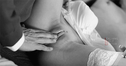 Erotic spank 2010 jelsoft enterprises ltd