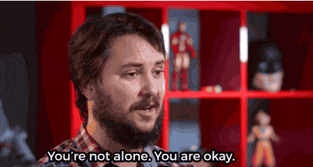 Bravo @wilw, I'm positive you just made an extra huge dent in the universe. @projecturok http://t.co/argL6plv4Q http://t.co/vTGE7Q3vmo