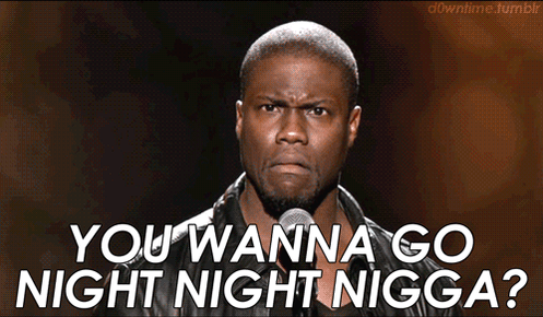 RT @AllDefDigital: Happy 36th birthday to the king of comedy @KevinHart4real. http://t.co/hKul4WEkC4