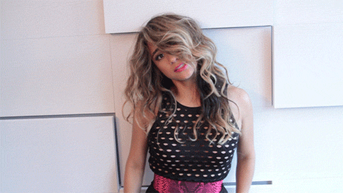 Happy 22nd birthday @AllyBrooke!!! Wishing you all the best from  your B96 family! http://t.co/cIRCeDsL8g #5H