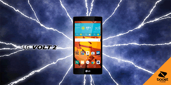 You should be in shock. The new @LGUSAMobile Volt 2 comes w/ high-end features @ a great price http://t.co/GMTe7S9O5q http://t.co/ZKBFRiEnSF