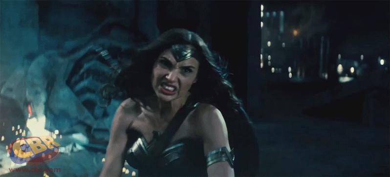 AAAAAAAAAAAAAAAAAAAAAAAHHHHH!!!!  RT @CBR: FINALLY! #SDCC #WonderWoman #BatmanvSuperman http://t.co/27hjShqIKW