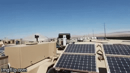 Check out @ARPAE projects that are helping to improve #military #energy security https://t.co/LSqrAKK7Qr http://t.co/iBztzHCatj