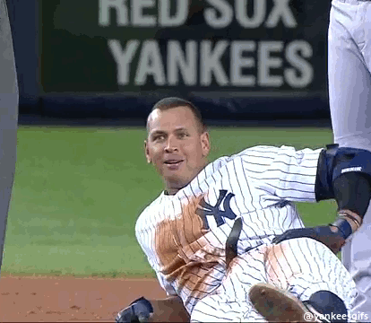 ARod sliding up into the MVP race like.... http://t.co/mwinAZQgfO
