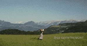 This is my favorite gif in the world. http://t.co/Dtj7nUW6v7