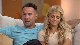 RT @lauren_pesce: Another traumatizing drill tonight at #marriagebootcamp with my love @itsthesituation on @wetv at 9/8c http://t.co/FKWtM8…
