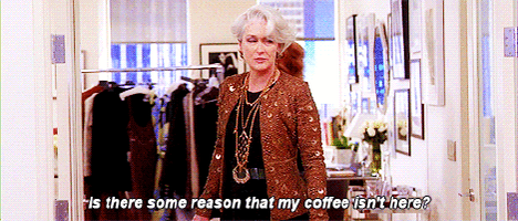 *These* 13 struggles are just TOO real for caffeine lovers... http://t.co/NZm1OUB9WT http://t.co/IQezgWtcEs
