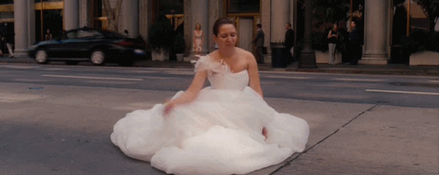 16 things no-one ever tells you about getting married: http://t.co/9JsprmSJ8g http://t.co/2ZjE5CZkJI