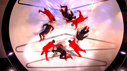 This formation though! What do yall think?! #ABDC8 http://t.co/2lyDPehpXO