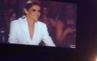 @CherylOfficial I'm crying http://t.co/CIVv9V1q6j