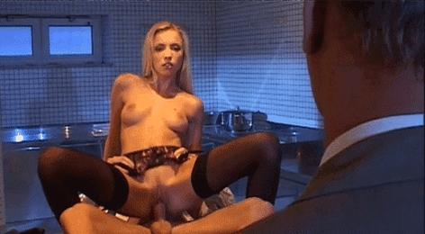 gif-factory-gfxxx-naked-teem-porn