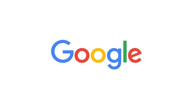 Bellissimo il nuovo logo di #google http://t.co/oeEWj0Towv
