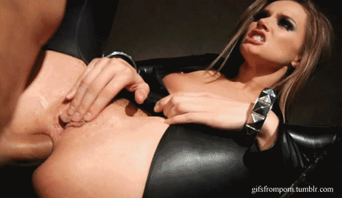 tory-black-porngifs-nude-pusy-japanese